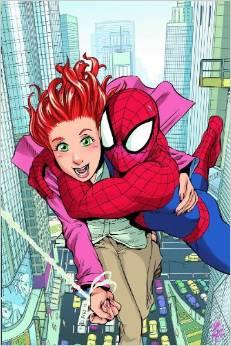 spidermanlovesmaryjane