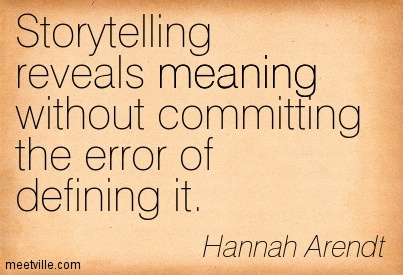 Quotation-Hannah-Arendt-meaning-Meetville-Quotes-18116