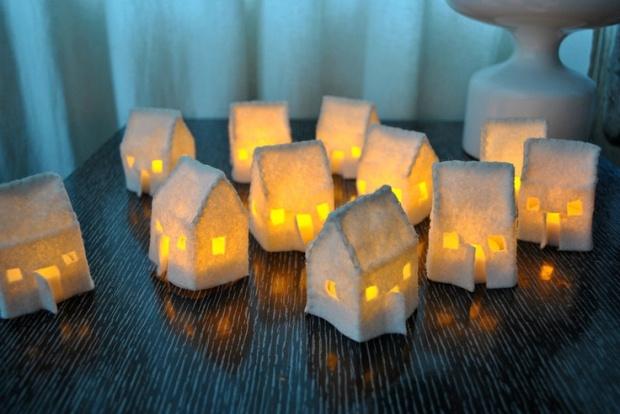 luminaryhouses