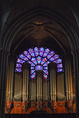 Organ_of_Notre-Dame_de_Paris